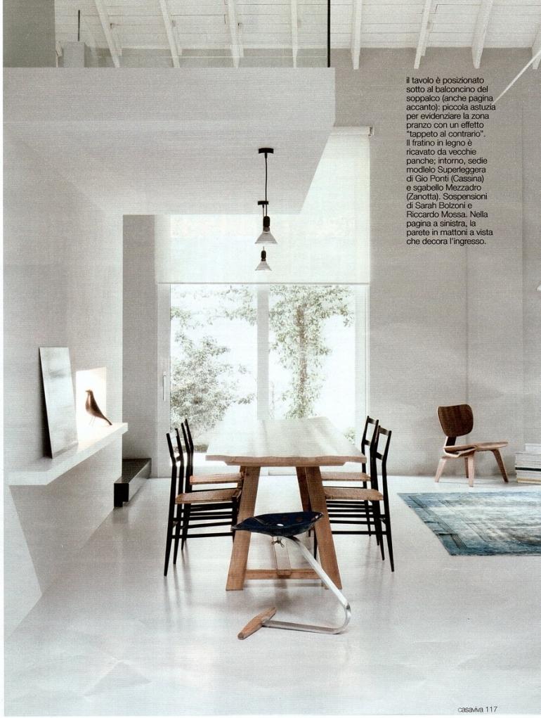 Tappeto sotto tavolo pranzo gallery of tappeti in fibre naturali with tappeto sotto tavolo - Tappeto sotto il tavolo ...